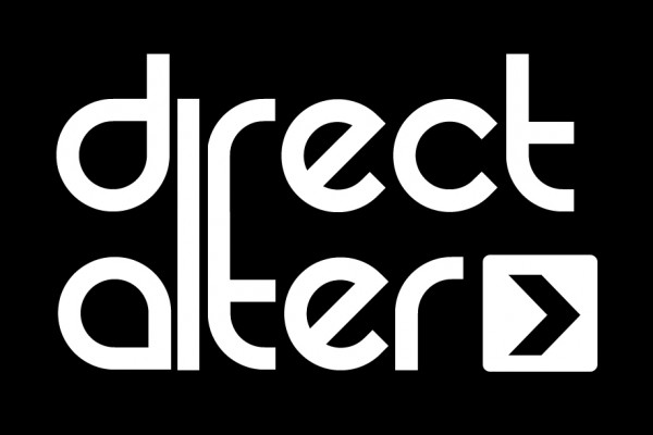 directalter_logo