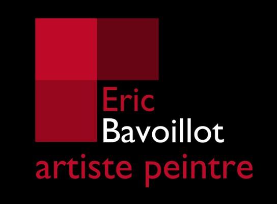 logoeric_bavoillot